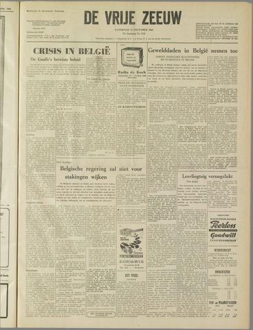de Vrije Zeeuw 1960-12-31