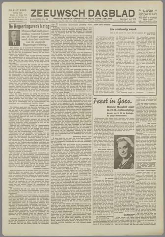 Zeeuwsch Dagblad 1946-07-06