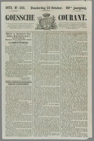 Goessche Courant 1873-10-23