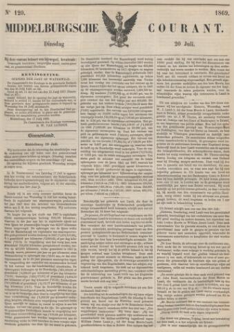 Middelburgsche Courant 1869-07-20