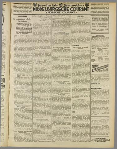 Middelburgsche Courant 1938-11-02