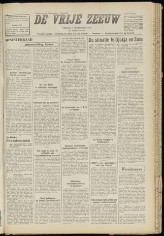 de Vrije Zeeuw 1947-09-05