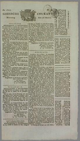 Goessche Courant 1827-03-26