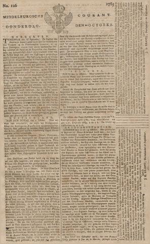 Middelburgsche Courant 1785-10-20