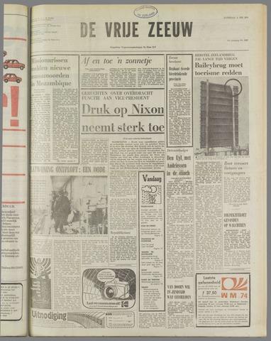 de Vrije Zeeuw 1974-05-11