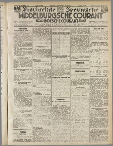 Middelburgsche Courant 1934-05-30