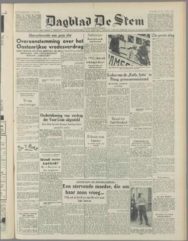 de Stem 1949-06-21