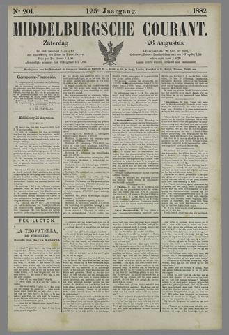 Middelburgsche Courant 1882-08-26