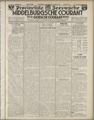Middelburgsche Courant 1937-08-26