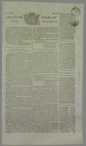 Goessche Courant 1827-08-24