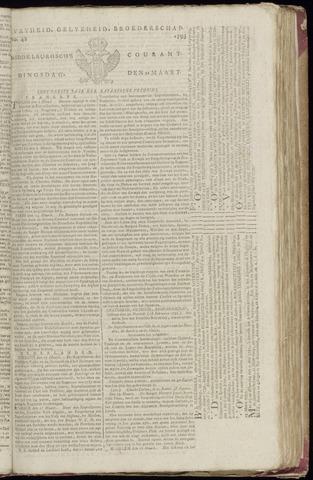 Middelburgsche Courant 1795-03-24