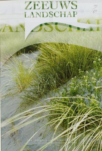 Zeeuws Landschap 2002-03-01