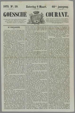 Goessche Courant 1873-03-08