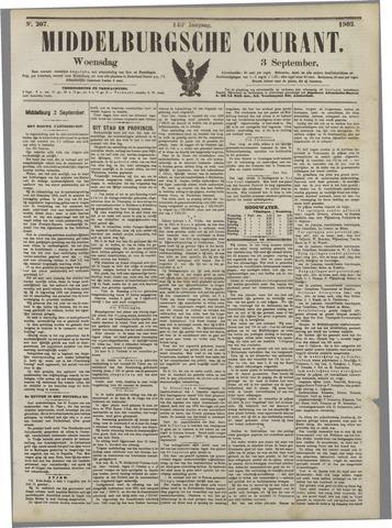 Middelburgsche Courant 1902-09-03
