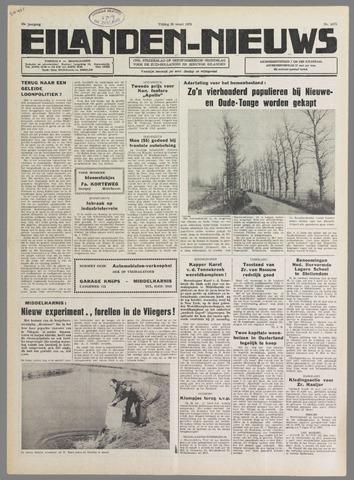 Eilanden-nieuws. Christelijk streekblad op gereformeerde grondslag 1976-03-26