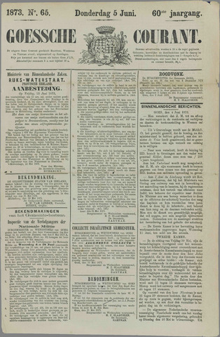 Goessche Courant 1873-06-05