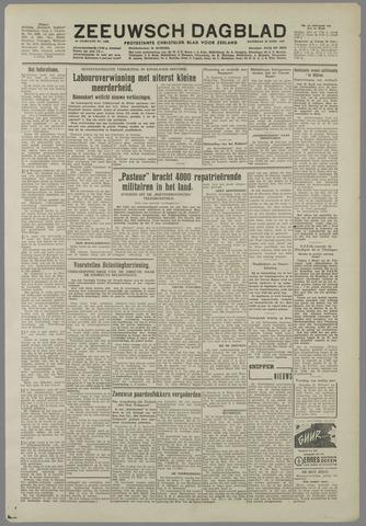Zeeuwsch Dagblad 1950-02-25