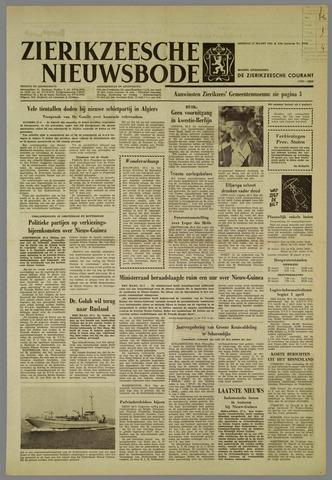 Zierikzeesche Nieuwsbode 1962-03-27