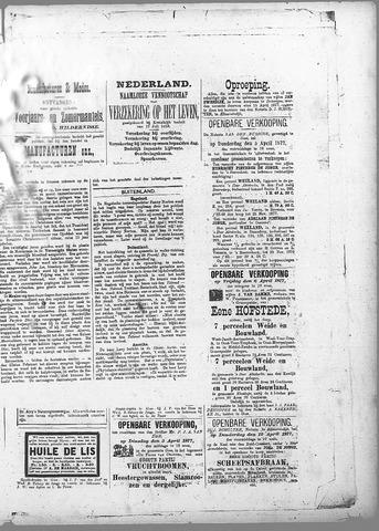 Nieuwe Goessche Courant 1877-03-30