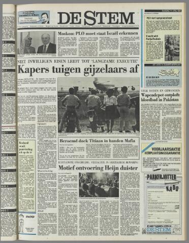 de Stem 1988-04-11