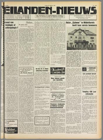 Eilanden-nieuws. Christelijk streekblad op gereformeerde grondslag 1967-10-20