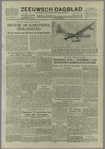 Zeeuwsch Dagblad 1953-08-28