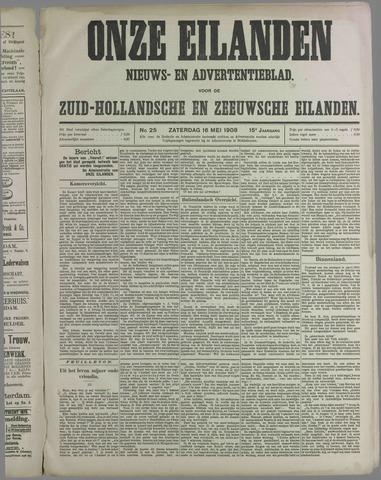 Onze Eilanden 1908-05-16