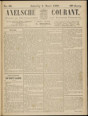 Axelsche Courant 1901-03-02