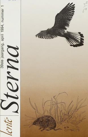 Sterna 1994-04-01