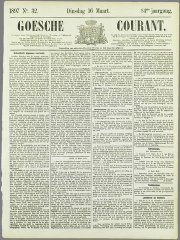 Goessche Courant 1897-03-16