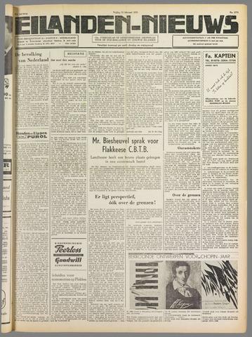 Eilanden-nieuws. Christelijk streekblad op gereformeerde grondslag 1959-02-13