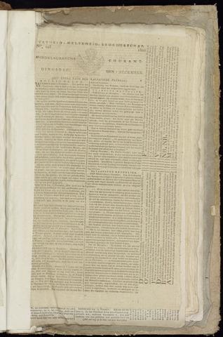 Middelburgsche Courant 1800-12-02