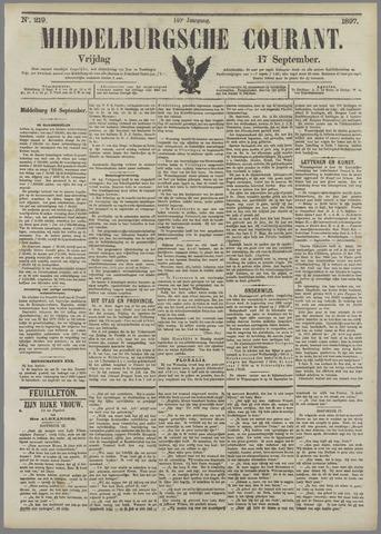 Middelburgsche Courant 1897-09-17