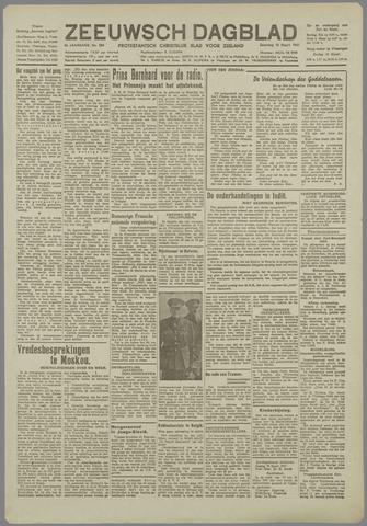 Zeeuwsch Dagblad 1947-03-15