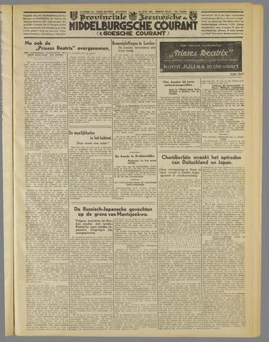 Middelburgsche Courant 1939-06-26