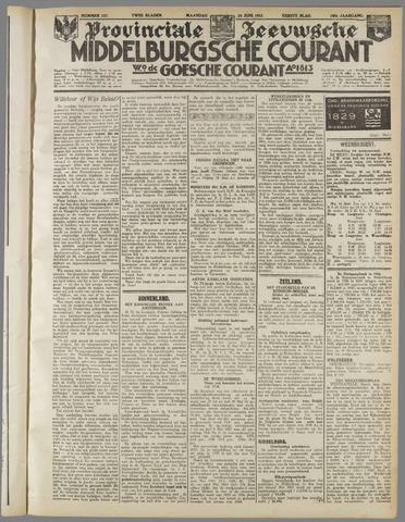 Middelburgsche Courant 1937-06-14