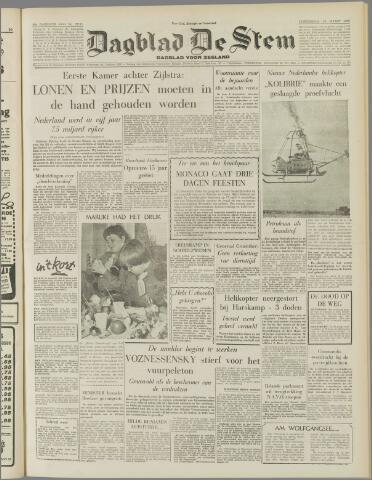 de Stem 1956-03-29