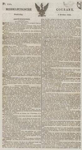 Middelburgsche Courant 1829-10-08