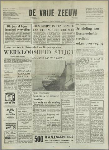 de Vrije Zeeuw 1971-11-06