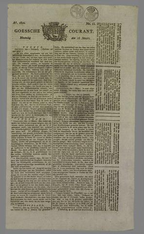 Goessche Courant 1822-03-18
