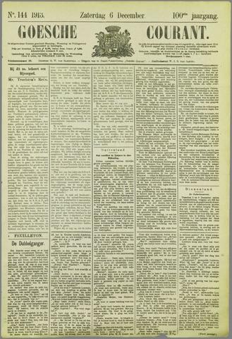 Goessche Courant 1913-12-06
