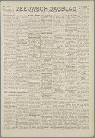 Zeeuwsch Dagblad 1946-01-12