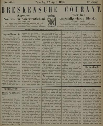 Breskensche Courant 1902-04-12