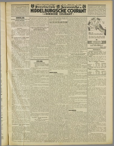 Middelburgsche Courant 1938-05-05