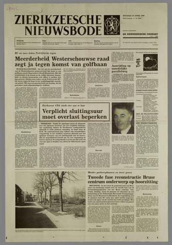 Zierikzeesche Nieuwsbode 1988-04-19