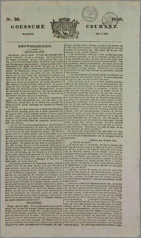 Goessche Courant 1840-05-04