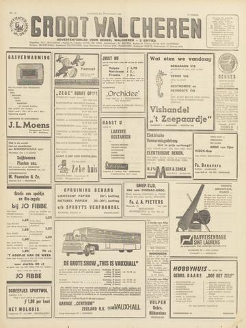 Groot Walcheren 1966-01-20