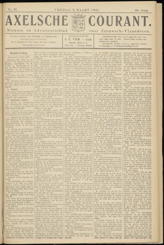 Axelsche Courant 1931-03-06