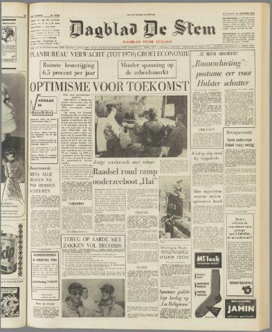 de Stem 1966-09-16
