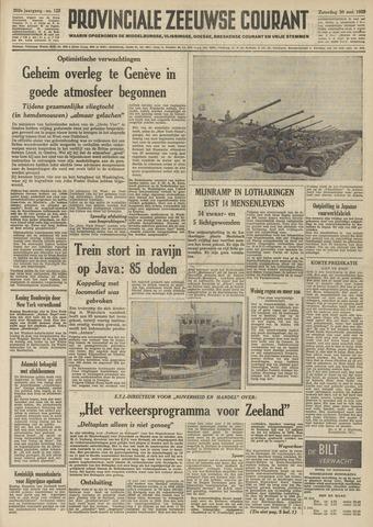 Provinciale Zeeuwse Courant 1959-05-30
